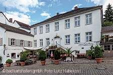 "Kleinkunstabend ""Blues at it´s the best"" Bad Karlshafen"