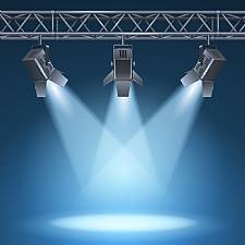 Möchten Sie diesen Premium-Platz für Ihr Event buchen?